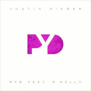 Bieber-R-Kelly-PYD-Single