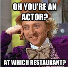 actor meme