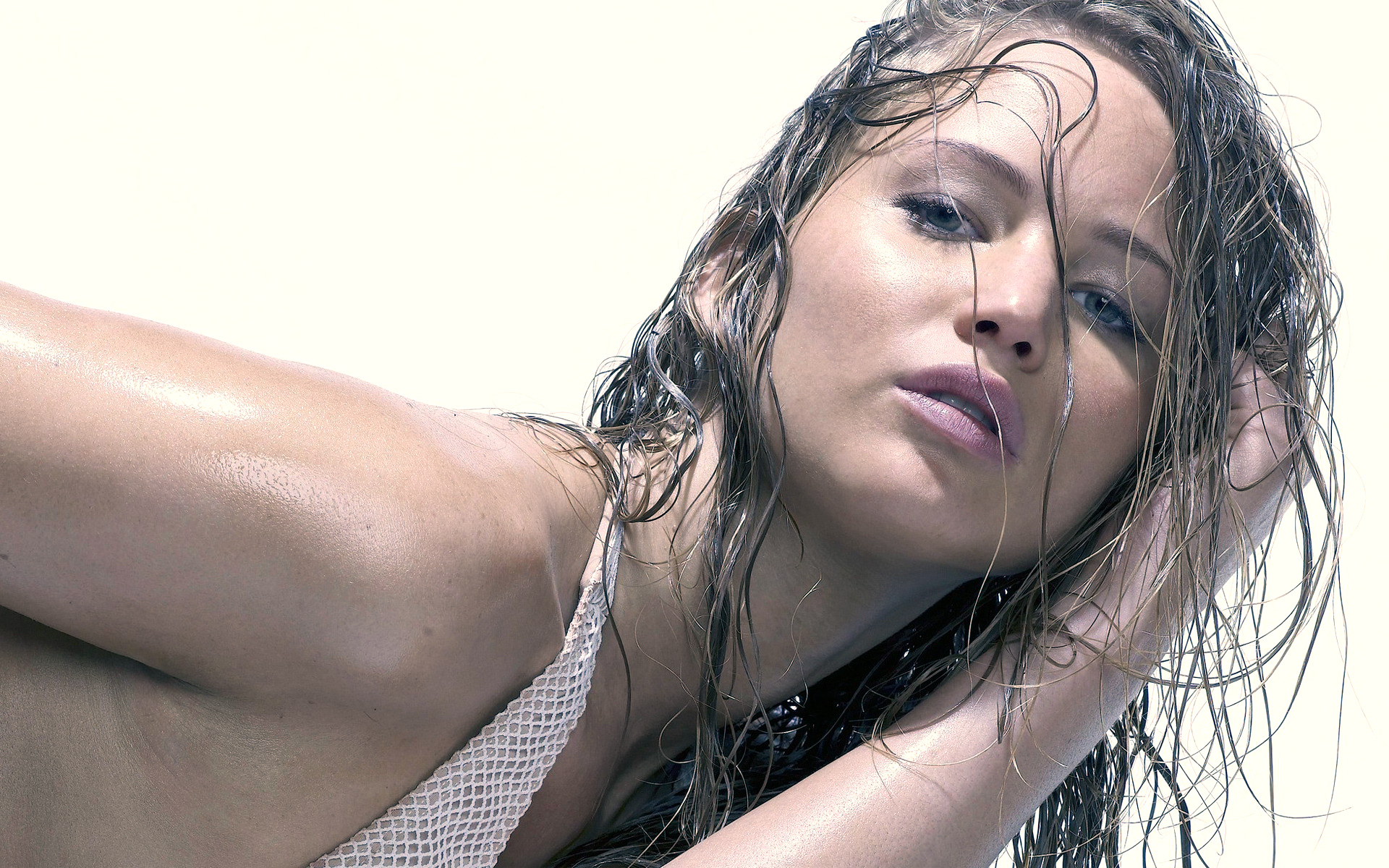 jennifer_lawrence_hot-wide