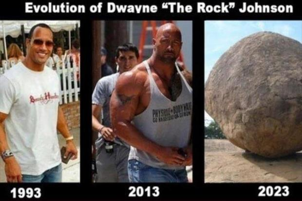 Dwayne-Johnson-the-rock-funny-pictures