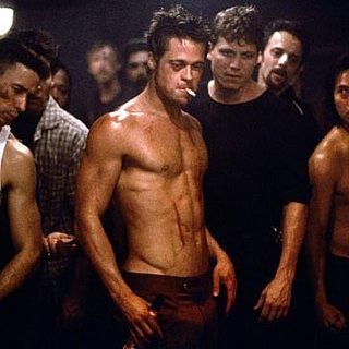 Fight-Club-Movie-Quotes