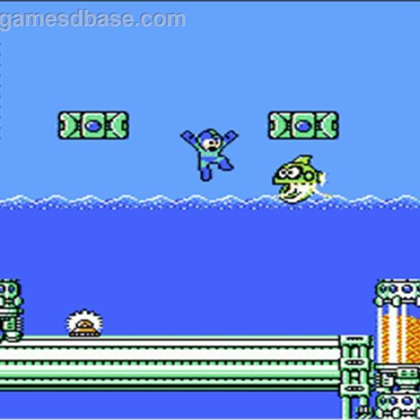 Mega_Man_4_-_1992_-_Capcom_Co.,_Ltd.