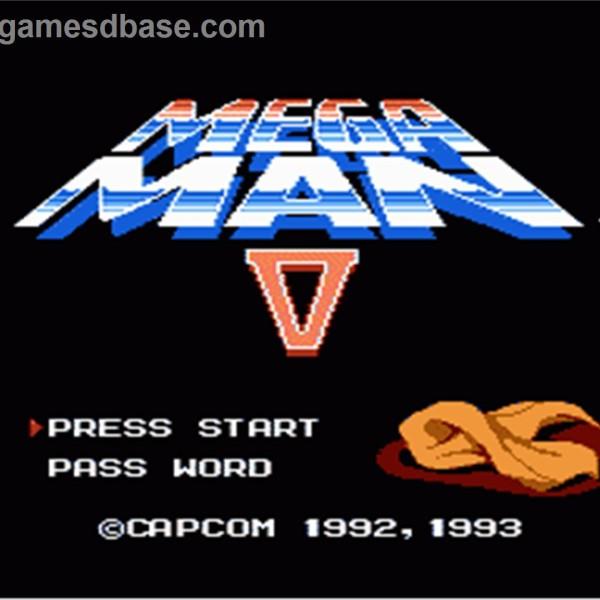 Mega_Man_5_-_1992_-_Capcom_Co.,_Ltd.
