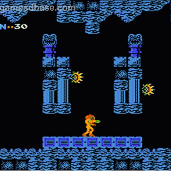 Metroid_-_1986_-_Nintendo