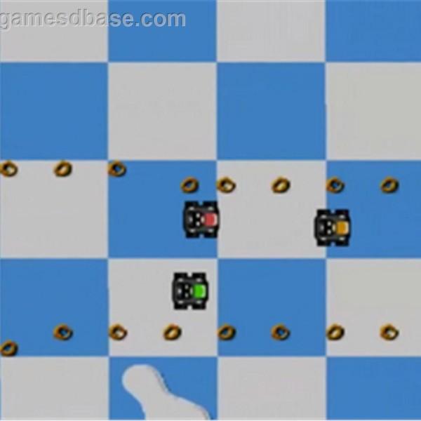 Micro_Machines_-_1993_-_Codemasters