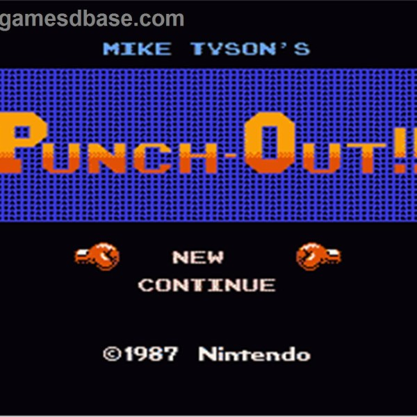 Mike_Tyson-s_Punch-Out!!_-_1987_-_Nintendo