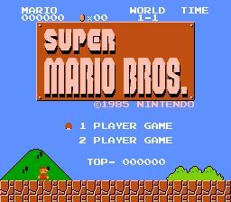 Super_Mario_Bros._NES_ScreenShot1