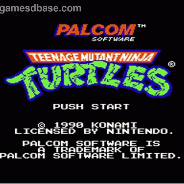 Teenage_Mutant_Ninja_Turtles_-_1990_-_Ultra_Software