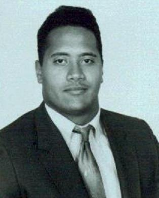 The_Rock_Rocky_Maivia_Dwayne_Johnson_WWE_WWF_Wrestling_young_Unseen_images_Pictures_Photos_Pics (1)