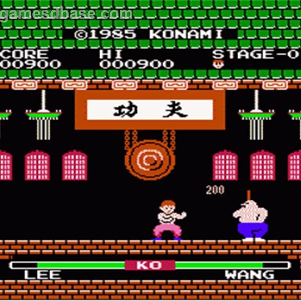 Yie_Ar_Kung-Fu_-_1985_-_Konami (1)