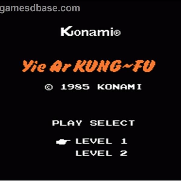 Yie_Ar_Kung-Fu_-_1985_-_Konami