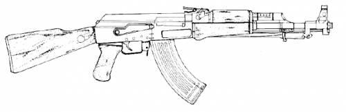 ak_47-10891