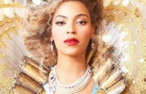 beyonce surprise album feat (1)