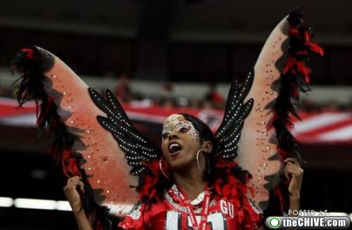 crazy-nfl-football-fans