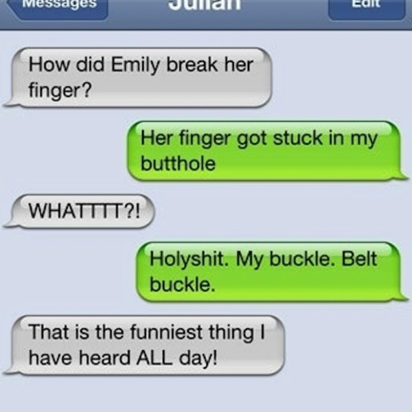 funny text fail