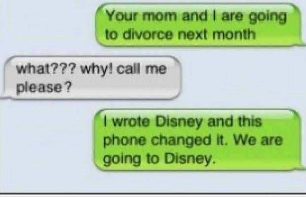 fail texts feat (1)