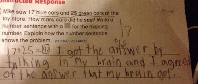 hilarious test answers 31 (1)