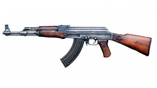 kalashnikov-ak-47