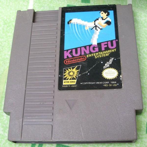 kung-fu-nintendo-nes-8568-MPE20006114087_112013-F