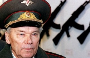 man who invented the ak47 rifle died feat (1)