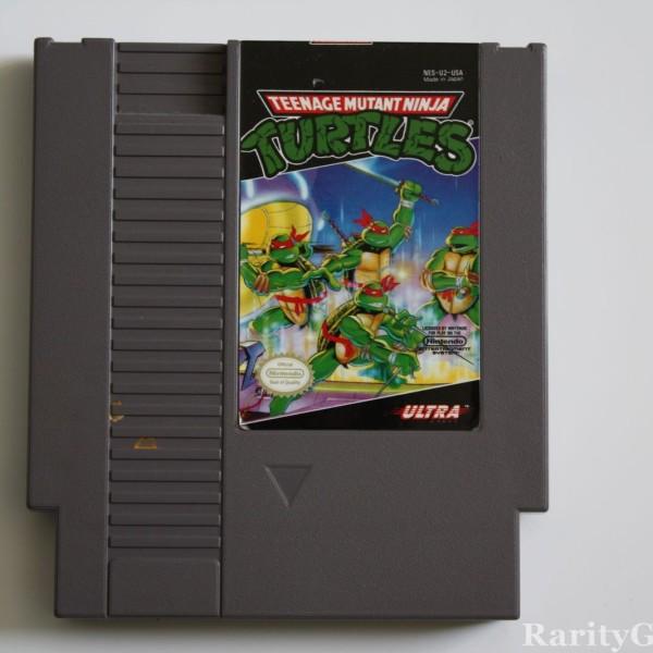 nes_teenage_mutant_ninja_turtles
