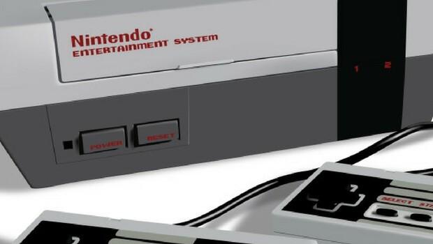 nostalgic nintendo nes games feat (1) (1)