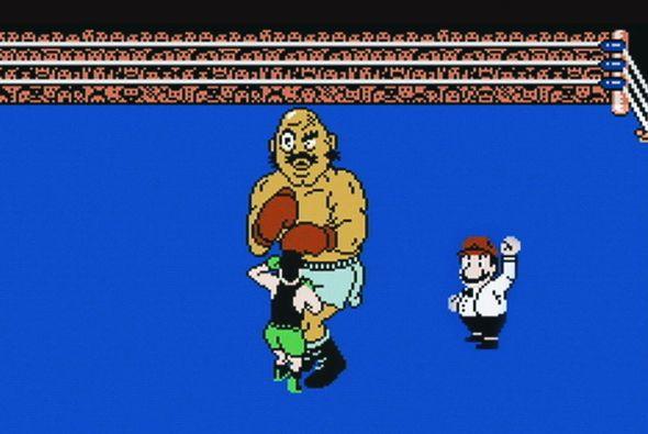 punch-out-el-mejor-juego_590x395