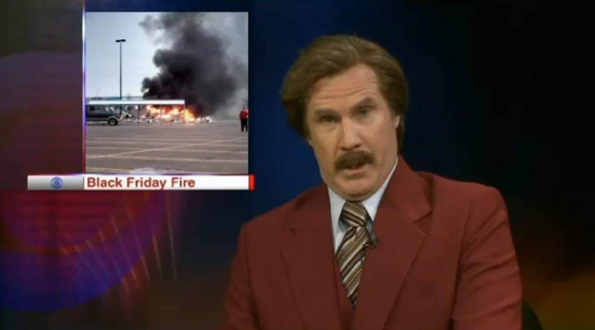 ron burgundy joins news cast 2 (1)