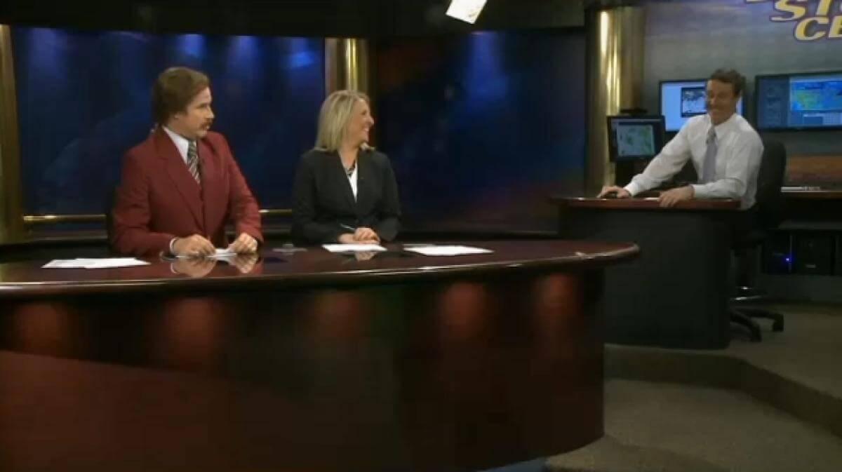 ron burgundy joins news cast 3 (1)