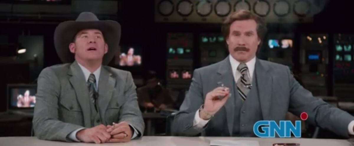 ron burgundy joins news cast 5 (1)