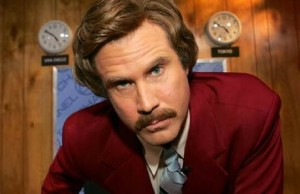 ron burgundy real news cast feat (1) (1)