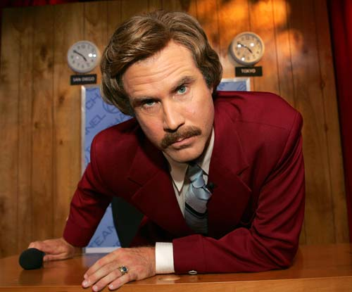 ron_burgundy-opt