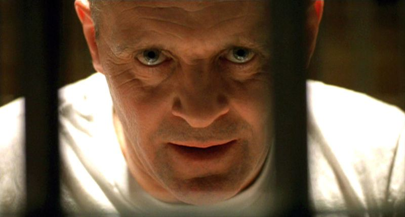 silence-of-the-lambs - best movie quotes