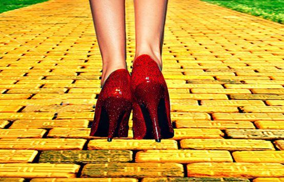 yellow-brick-road1