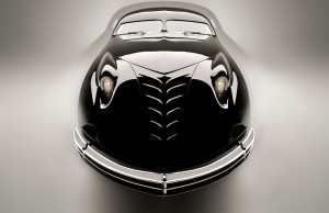 1938 Phantom Corsair1 - cars of the 30's