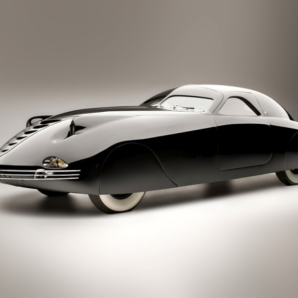 1938 Phantom Corsair2 - cars of the 30's