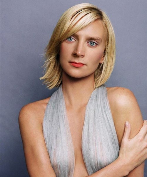 hollywood's best actors as females
