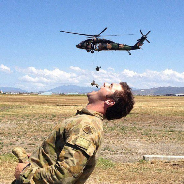 funny-perfectly-timed-pictures