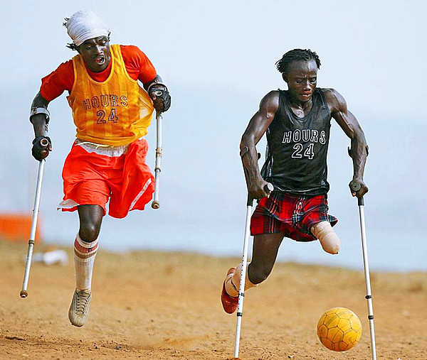 pictures of sports
