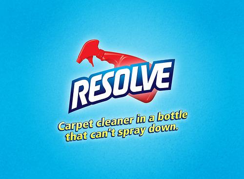 honest company slogans