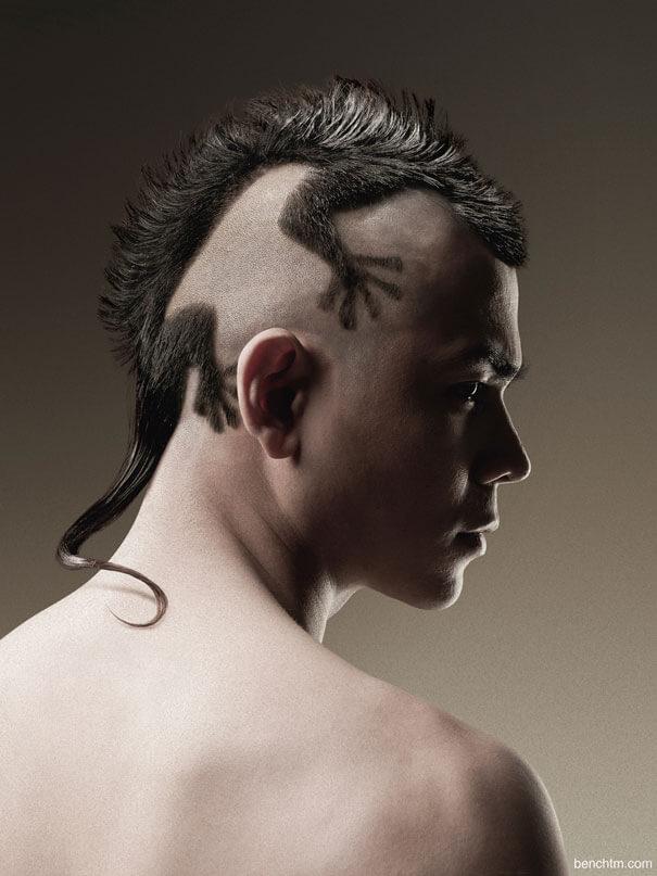 funny haircuts 14 (1)
