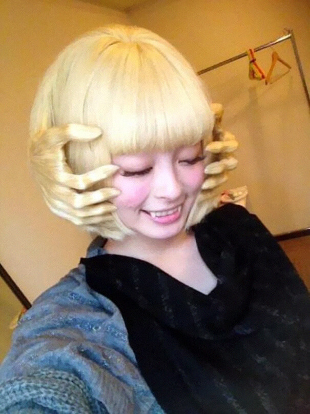 funny hairstyles 16 (1)