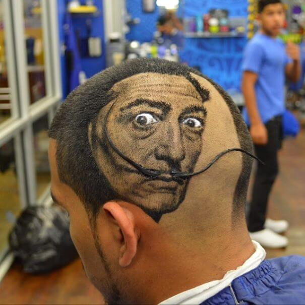 funny hairstyles 17 (1)