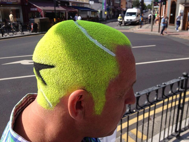 funny hairstyles 19 (1)