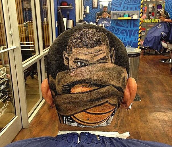 funny haircuts 20 (1)