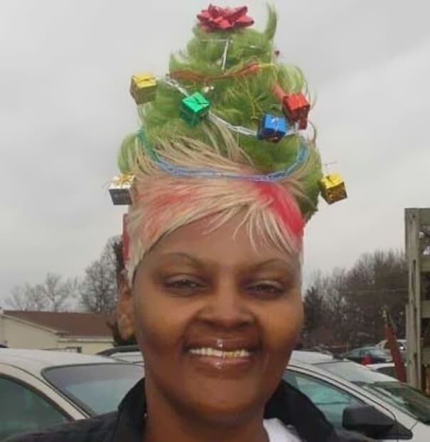 funny hairstyles 25 (1)