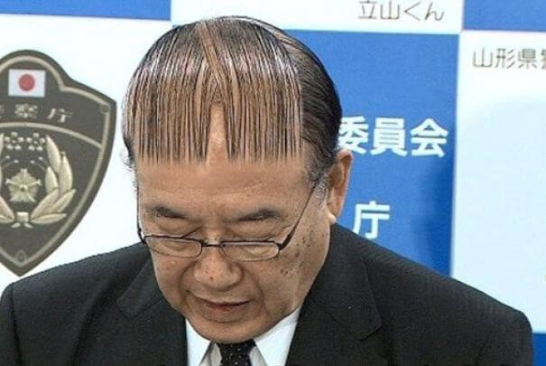 funny haircuts 28 (1)