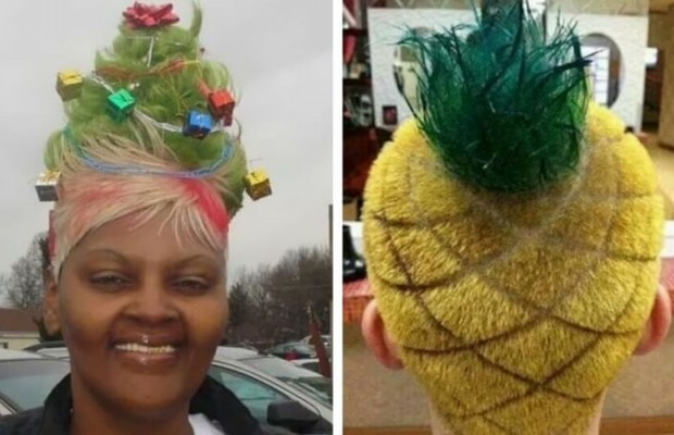 funny haircuts feat 3 (1)