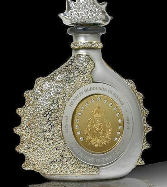 RIDICULOUSLY EXPENSIVE EVERYDAY ITEMS