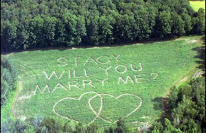 best marriage proposals